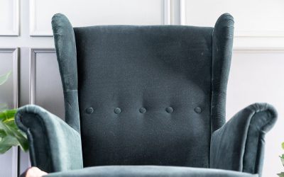 Donau Upholstery Cleaning