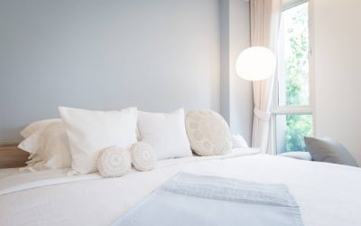 Donau Bed Linen Cleaning