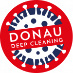 Donau COVID Deep Cleaning