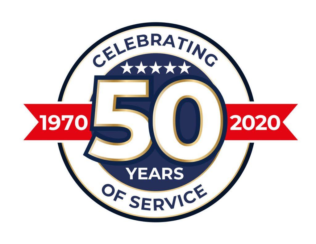 50 Years of Donau